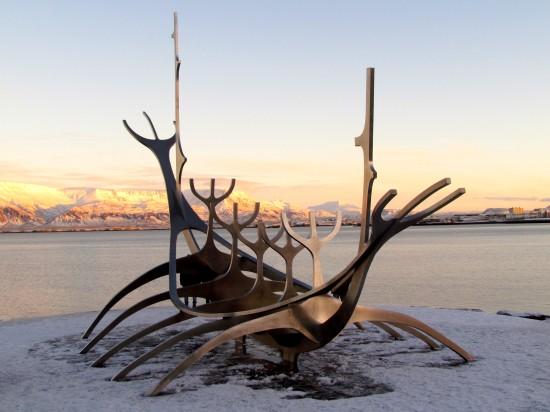 reykjavik-2015-img_0018-178a-001