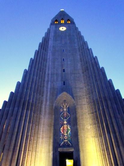 reykjavik-2015-img_0018-27