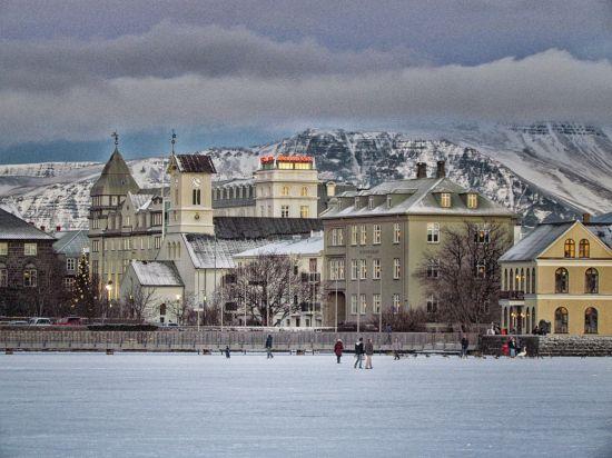 reykjavik-2015-img_0018-273a