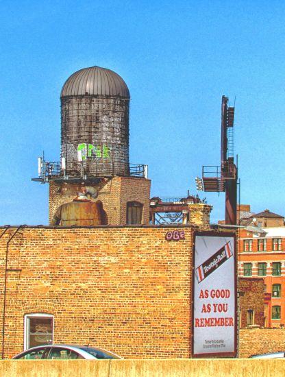 chicago-skyway-16-001b